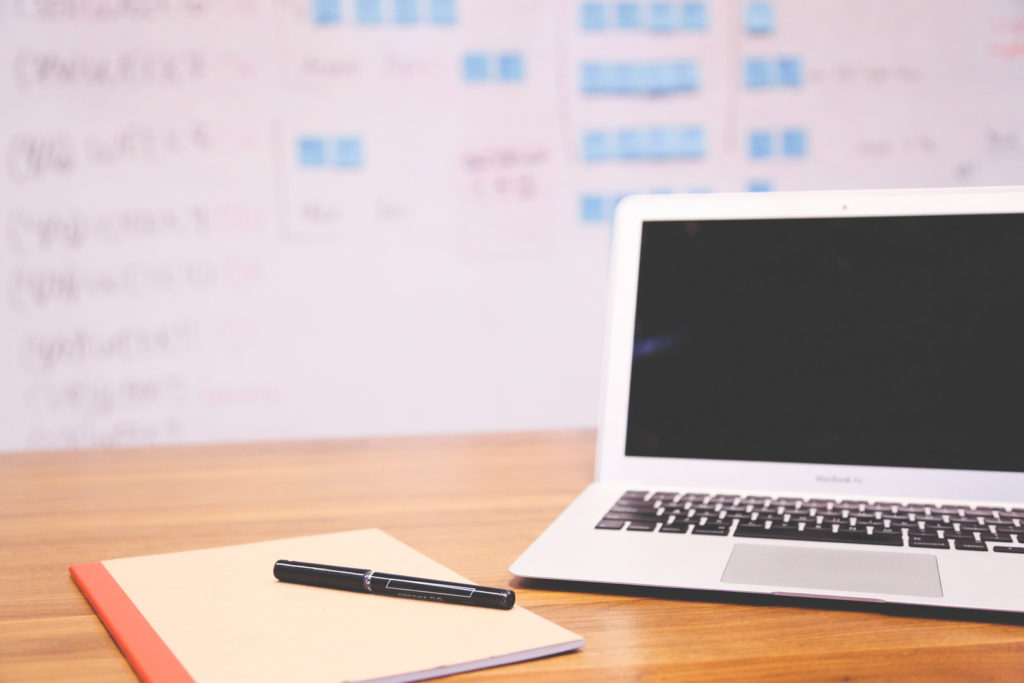 Estate Planning South Africa